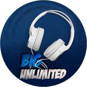 The Big Unlimited